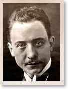 Robert Jysor