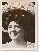 Mary Lloyd