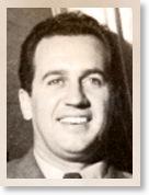 Francis Lopez