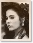 Leyanis Lopez