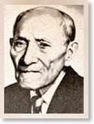 Quirino Mendoza Cortès