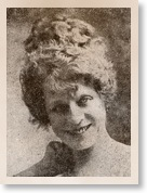 Suzanne Valroger